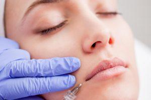 4 problemas bucais que o tratamento botox soluciona!