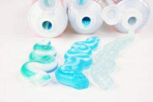 [POST ESTENDIDO] Qual é o melhor creme dental para escovação diária?