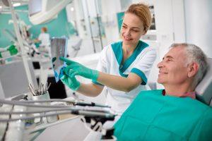 Pressão baixa: saiba as causas e relaxe na cadeira do dentista